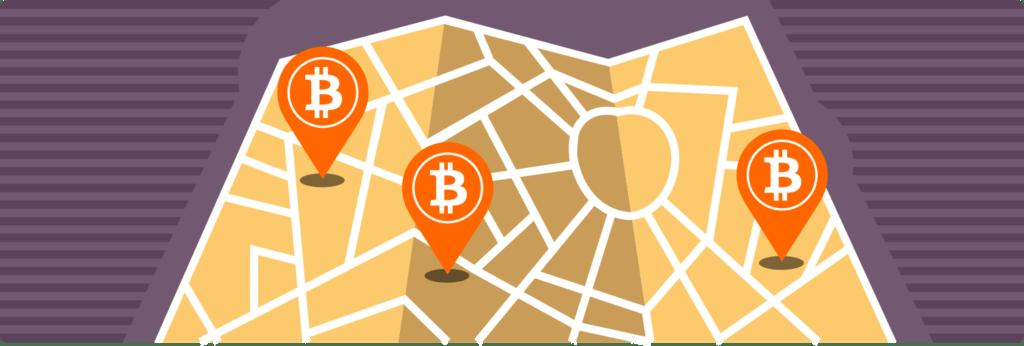 Изображение - Bitcoin адрес что это такое и как его узнать Bitcoin-address-provodnik-v-mire-kriptovaljuty-1-1024x346