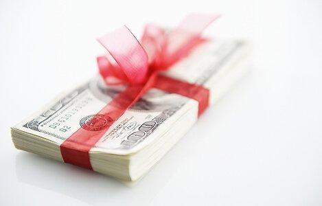 Изображение - Как заработать на акциях торгуем в интернете bezdepozitnij-bonus