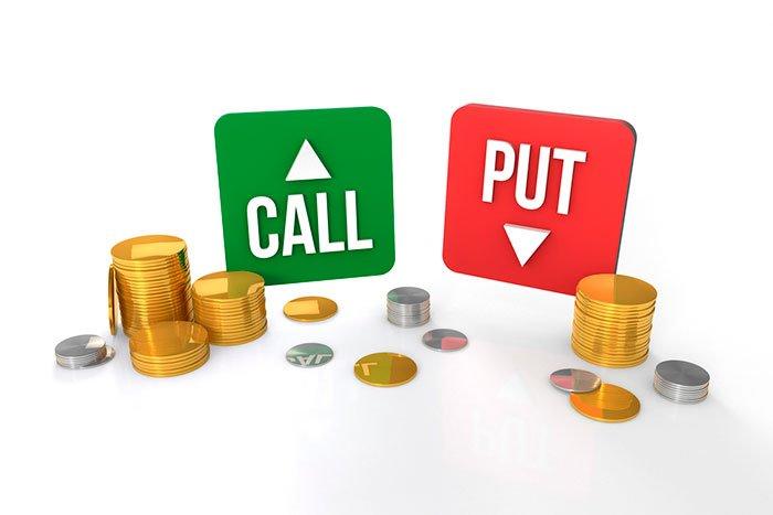 Как приумножить деньги в бинарных опционах бинарные опционы книга рейтинг