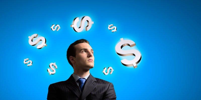 7 главных секретов приумножения финансов Как реально увеличить свои доходы