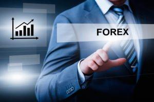 Изображение - Как заработать на акциях торгуем в интернете forex-300x199