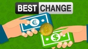 Изображение - Как обменять или купить bitcoin за рубли инструкция maxresdefault-6-300x169