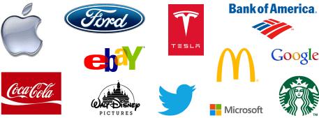 Изображение - Как заработать на акциях торгуем в интернете stock