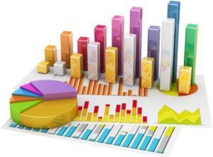 Изображение - Как заработать на акциях торгуем в интернете upravlenie-portfelem-cennyh-bumag-strategii-metody-2-300x221