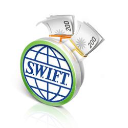 Изображение - Международная платежная система свифт (swift) 14617467259086