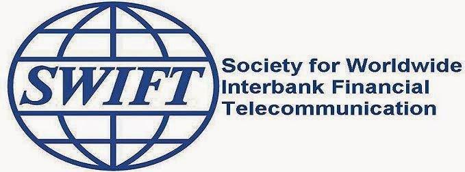 Изображение - Международная платежная система свифт (swift) SWIFT