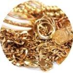 Изображение - Сколько стоит грамм золота в ломбарде Zoloto-150x150