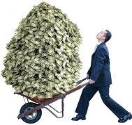 Сколько можно получить дивидендов с акций