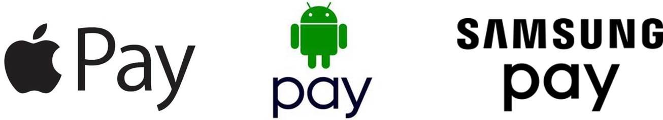 Изображение - Плати прикосновением с samsung pay банковские карты не нужны All-3-mobile-payments-grouped