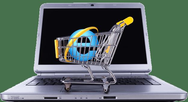 Изображение - Какой бизнес можно открыть на 100 тысяч рублей internet-shop-online-create-own-webshop-free