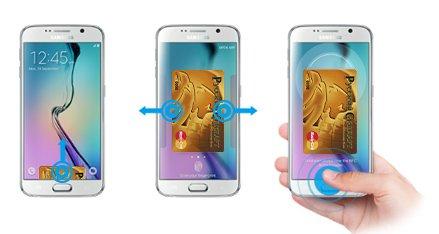Изображение - Плати прикосновением с samsung pay банковские карты не нужны samsung_pay_1