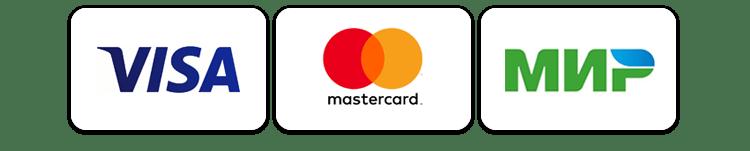 Изображение - Дебетовые карты сбербанка с бесплатным обслуживанием 1b6bc2bb455dd951c665a16e0e594dd3