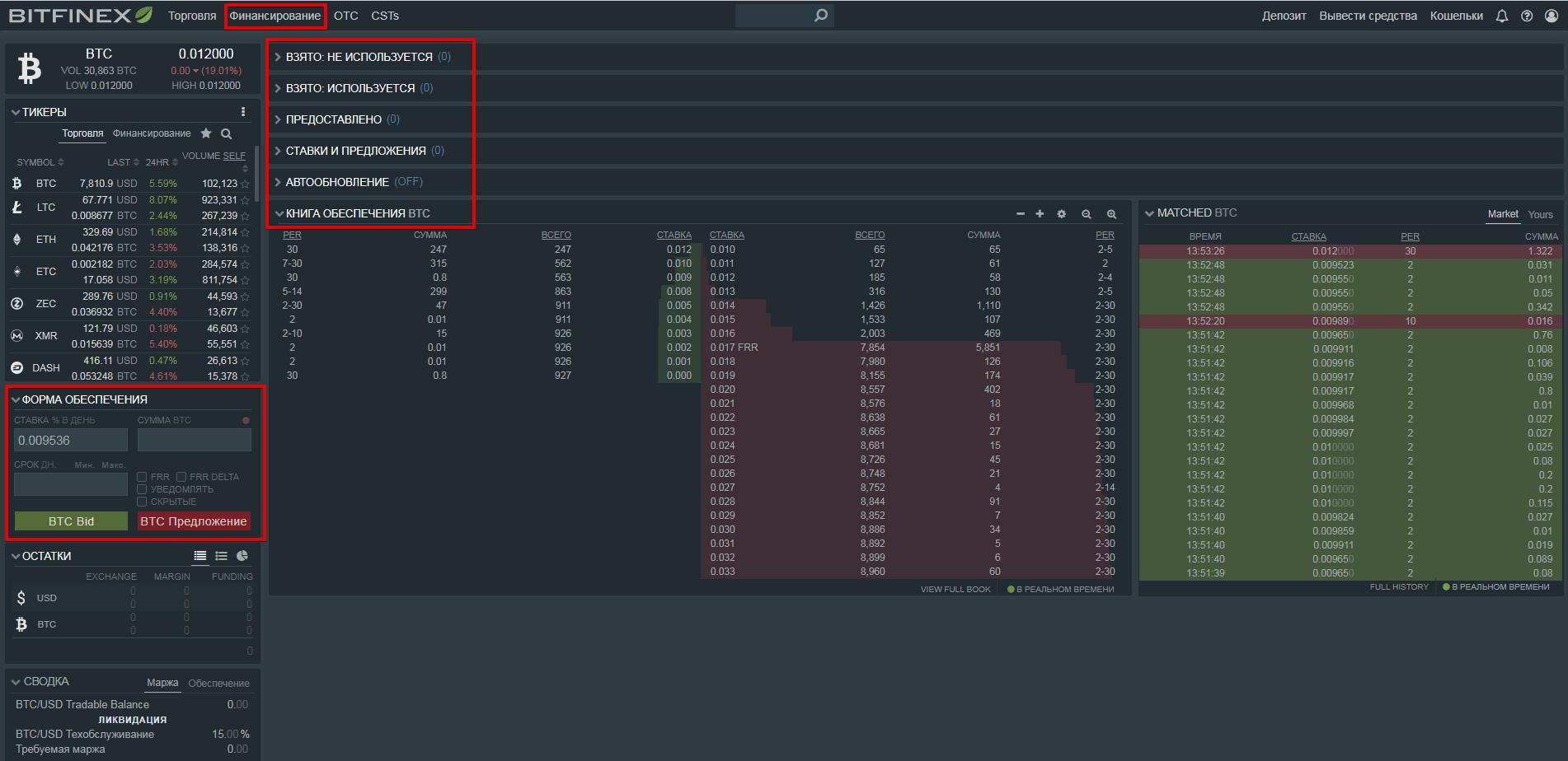 Изображение - Обзор супернадежной биржи bitfinex — как туда попасть Bitfinex-invest-10