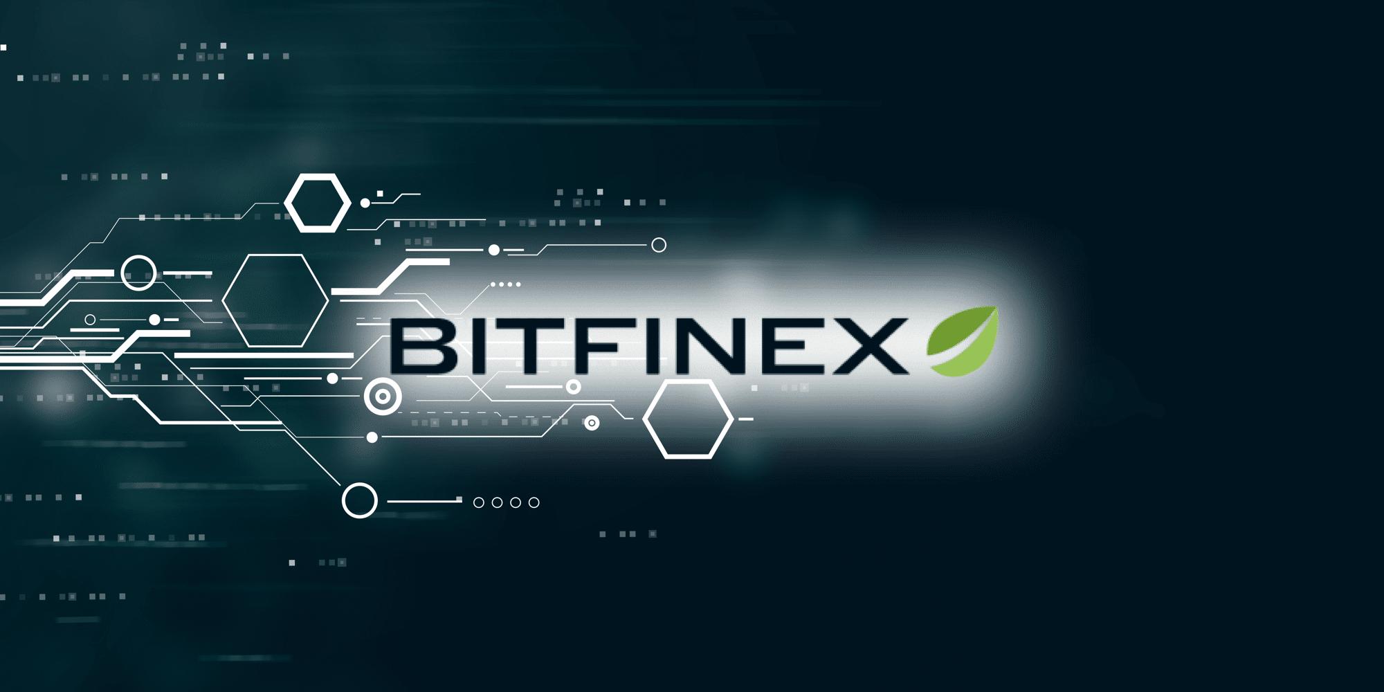 Изображение - Обзор супернадежной биржи bitfinex — как туда попасть bitfinex-1