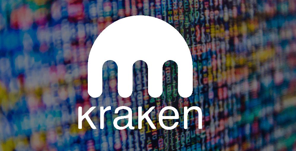 Изображение - Обзор супернадежной биржи bitfinex — как туда попасть kraken-trs-2