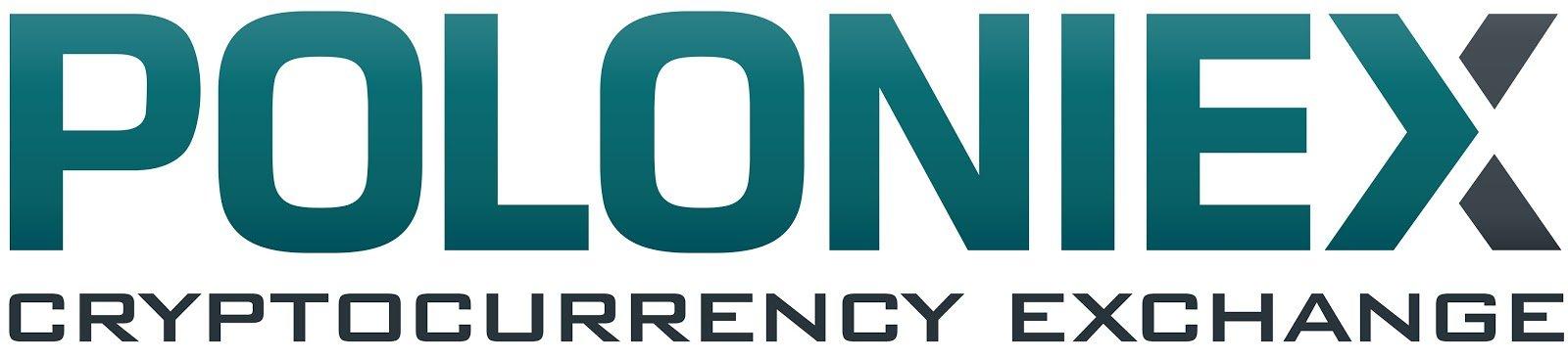 Изображение - Поло — пожалуй самая популярная криптобиржа в снг. подробный обзор poloniex-1
